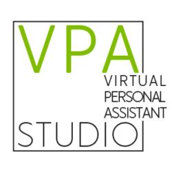 VPA Studio